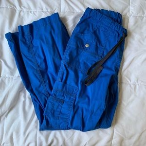 Other - Dickies Scrub Pants